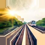 commute-s