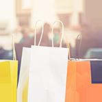 shopping-s