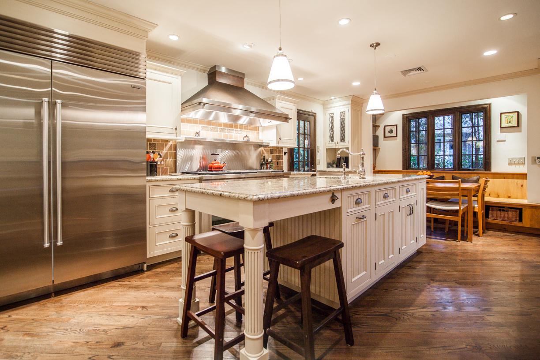 12. Kitchen – Best – Elizabeth Winterbottom