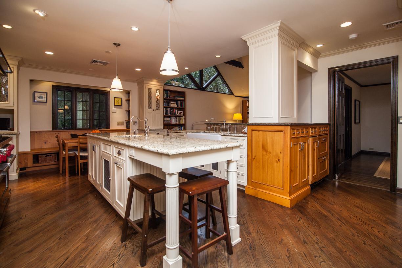 13. kitchen (3)