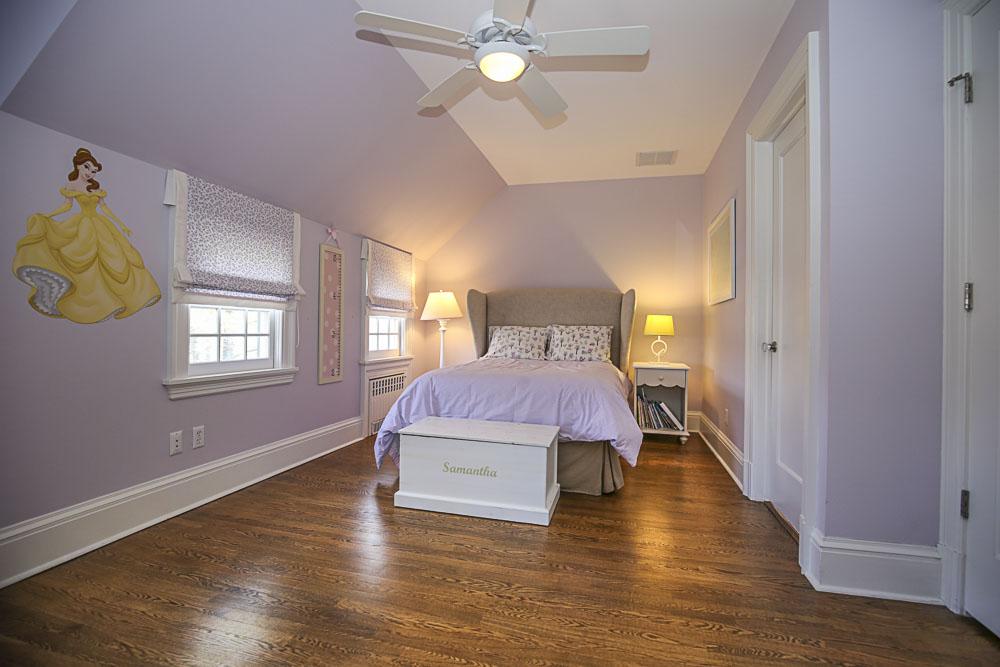 13aa. Bedroom – Samantha – new – 77 Hillcrest copy