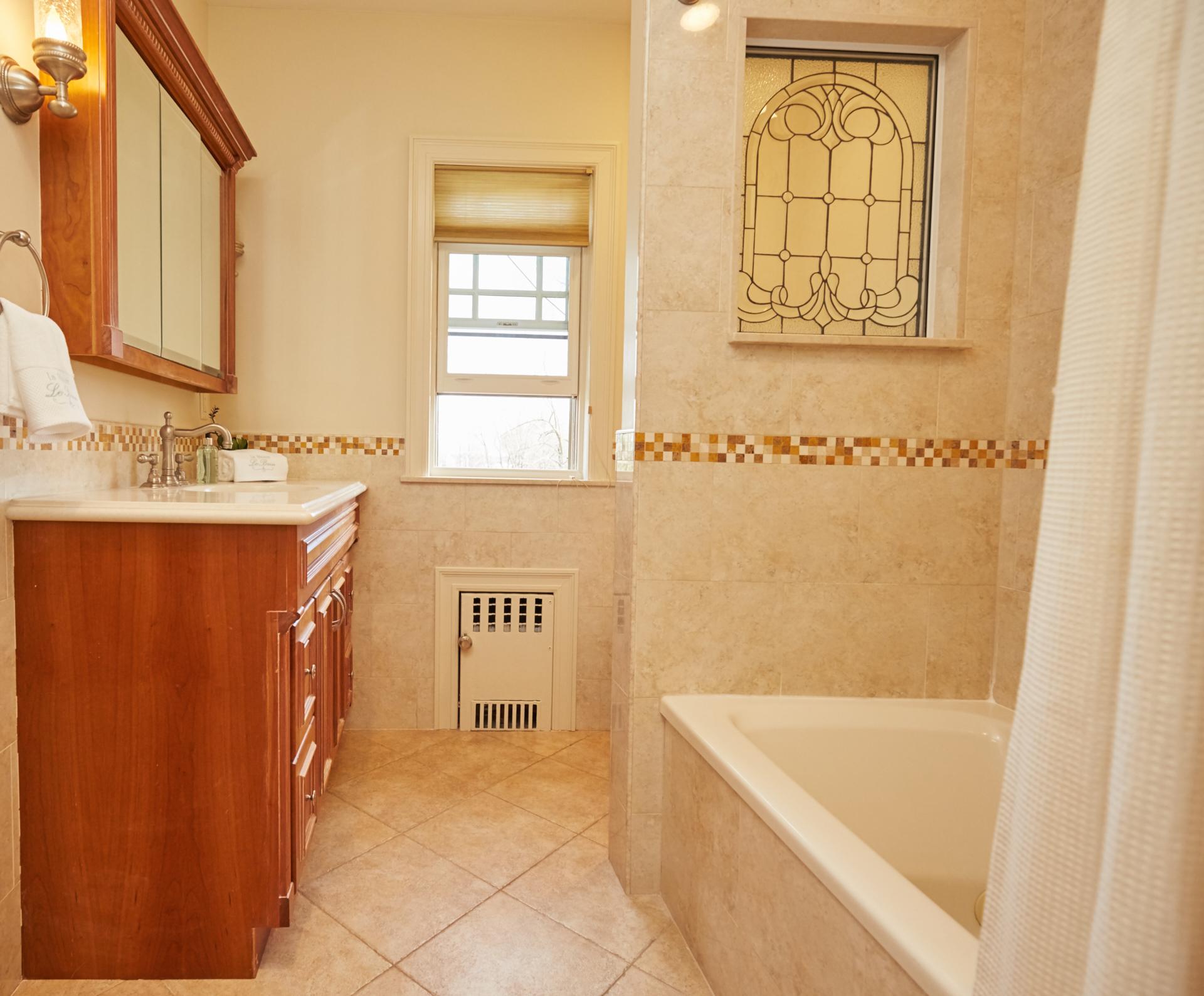 20.5 Bath2