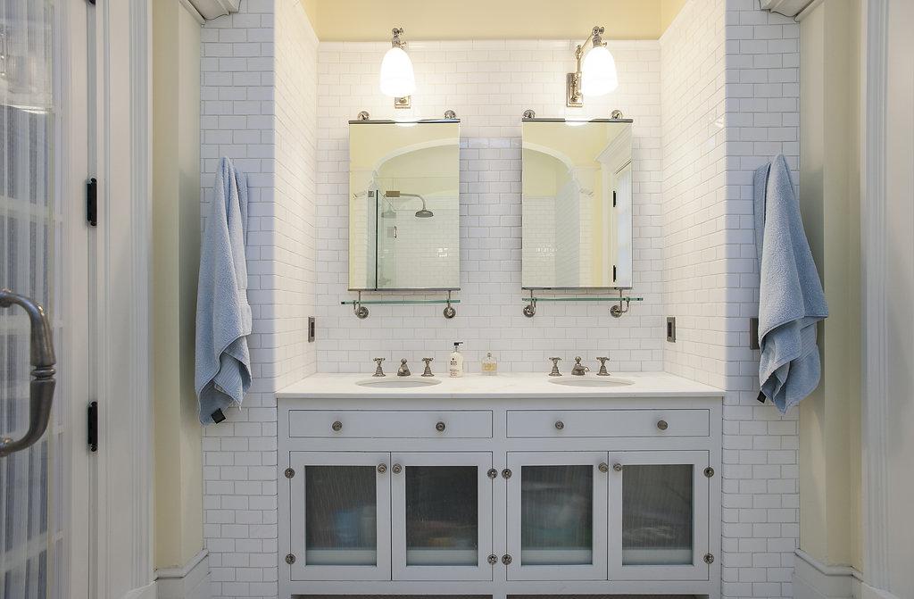 30.Bath – J&J2