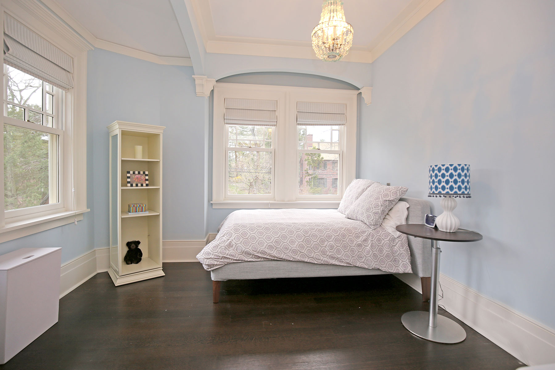 33. bedroom-2