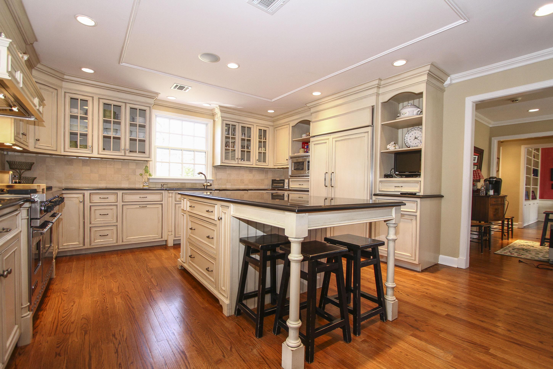 7.5 kitchen 2