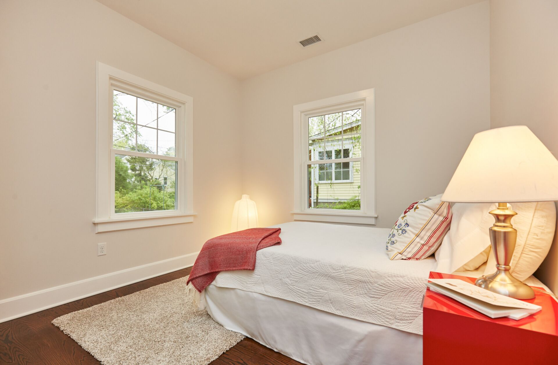 8 Bedroom 2
