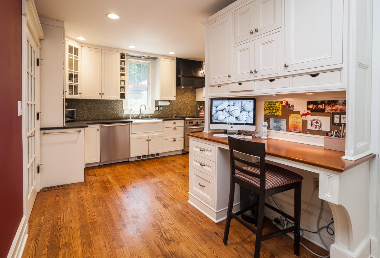 12. kitchen (5)