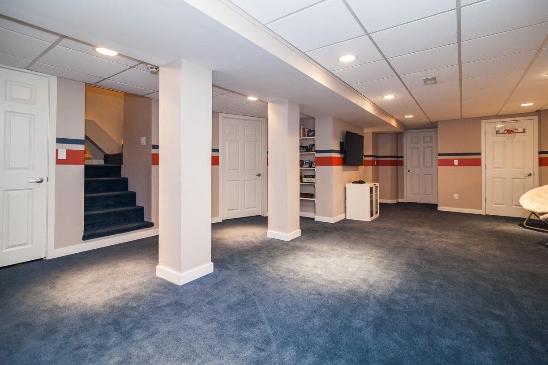 26. basement (1)