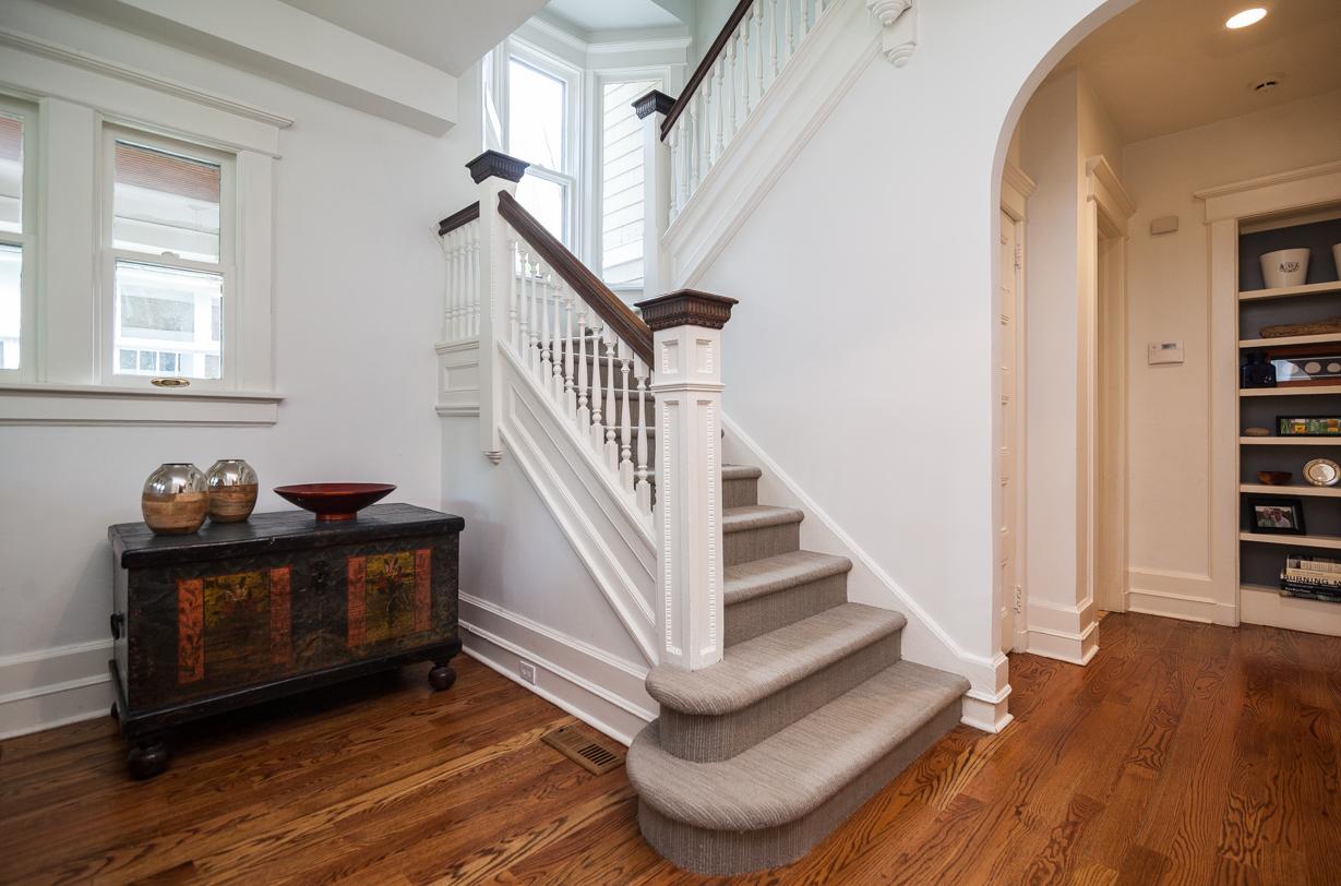 4. foyer (1)