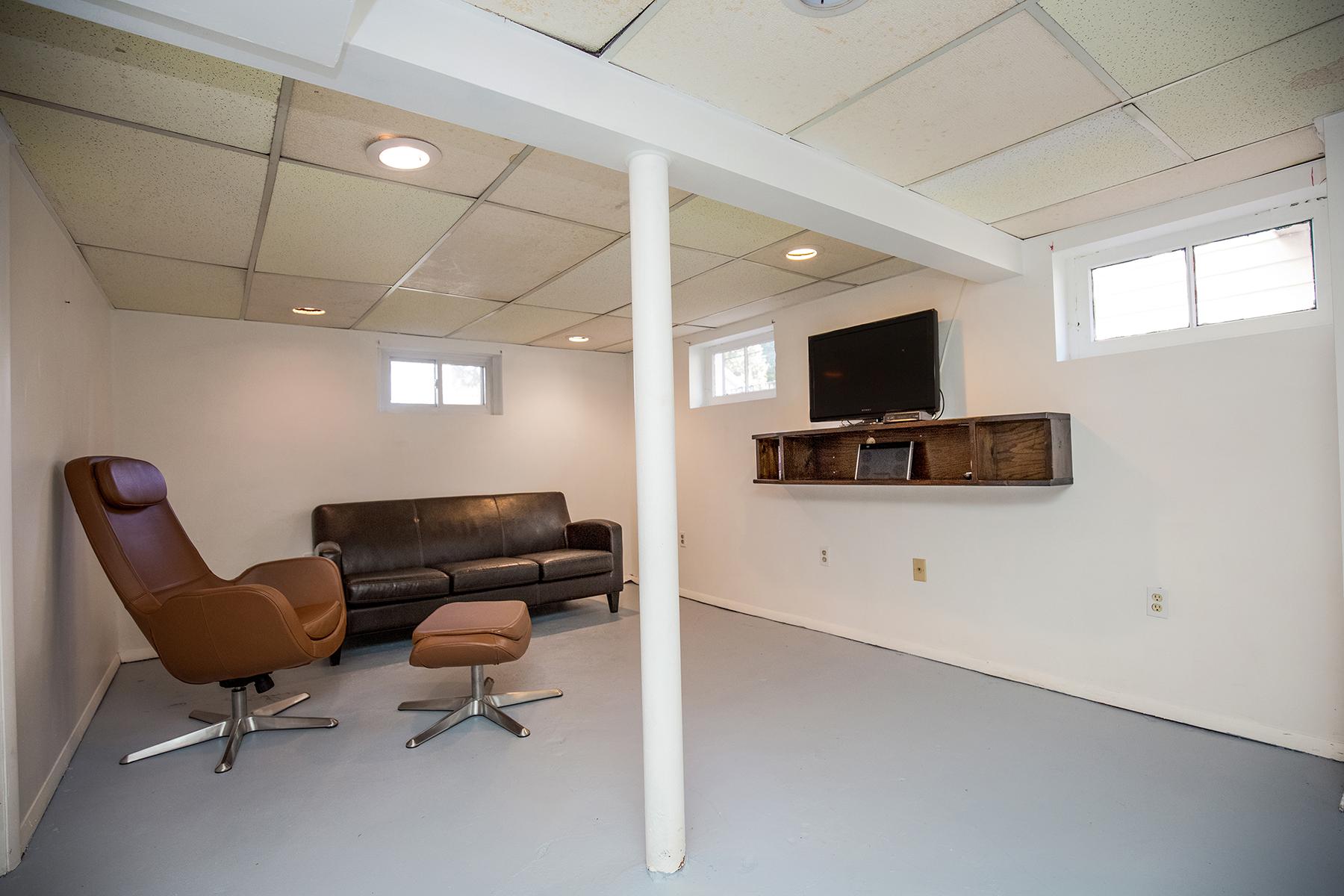 15-basement