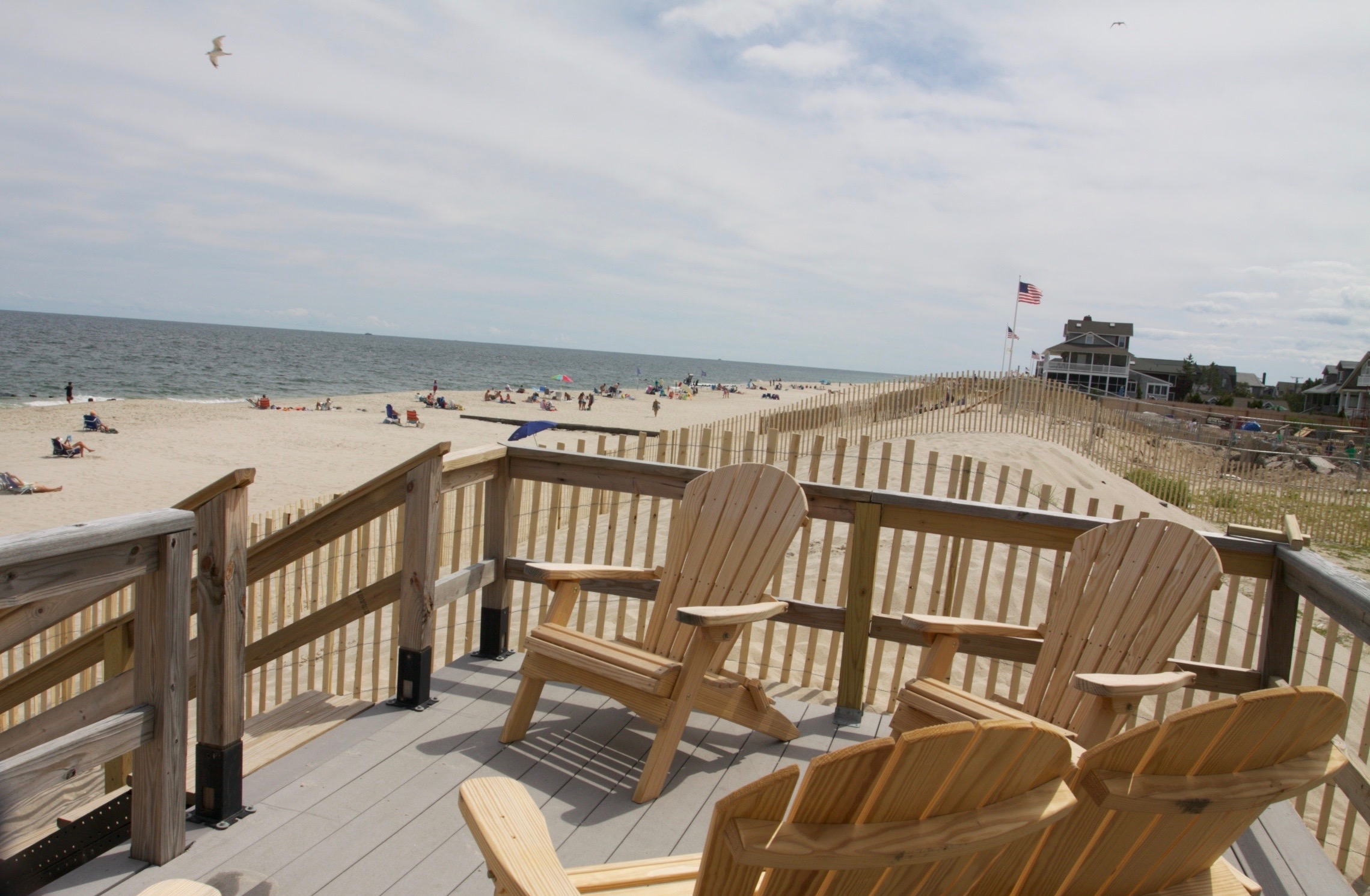 38-view-from-beach-deck