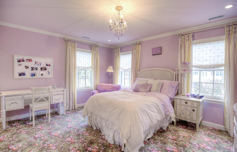 14b. bedroom-3 – Victorias copy