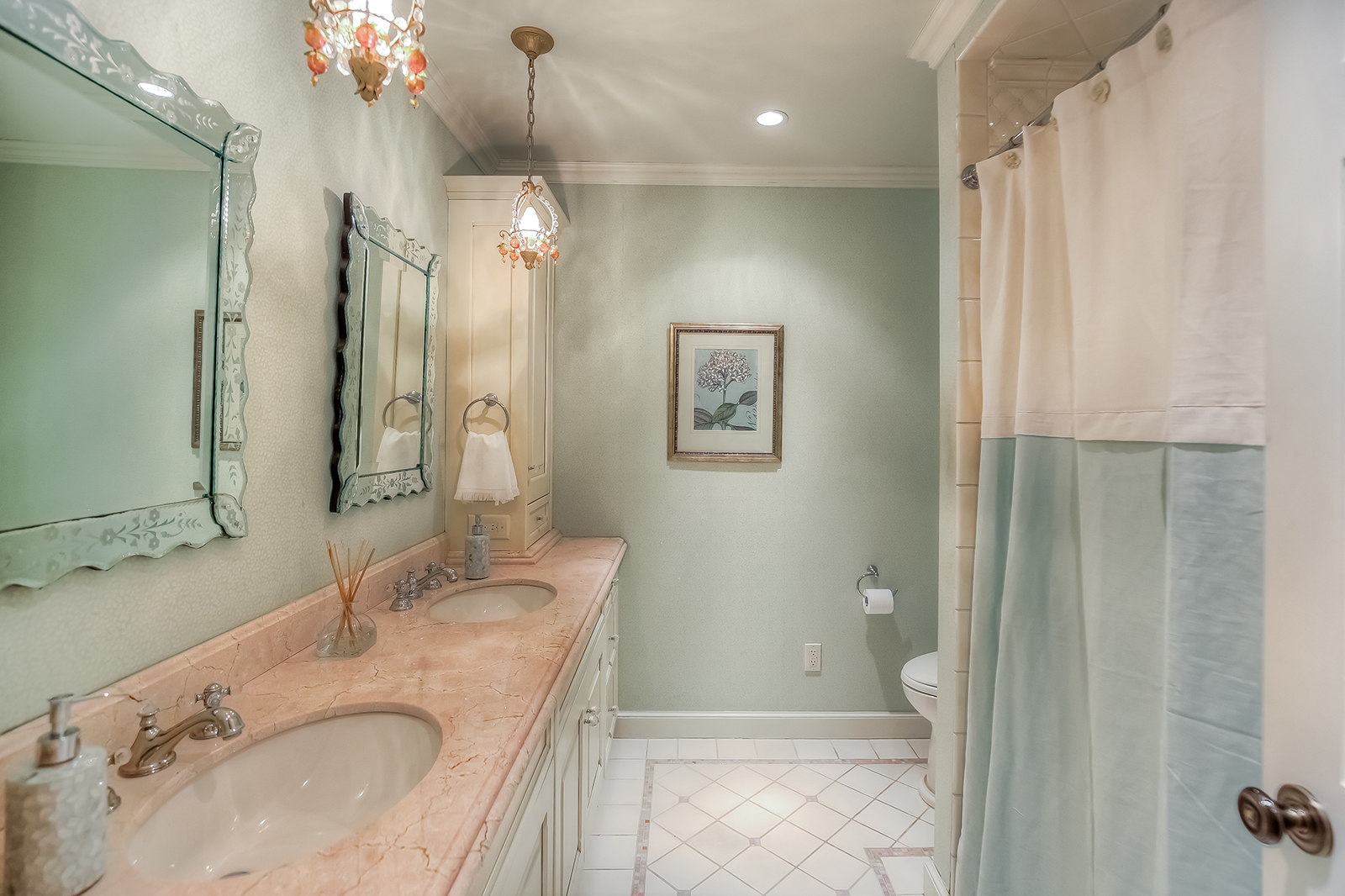 15. Hall Bathroom copy 2