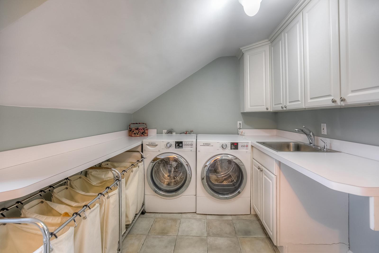 19. Laundry Room copy 2