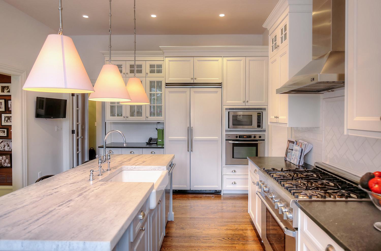 07d. Kitchen-to fridge