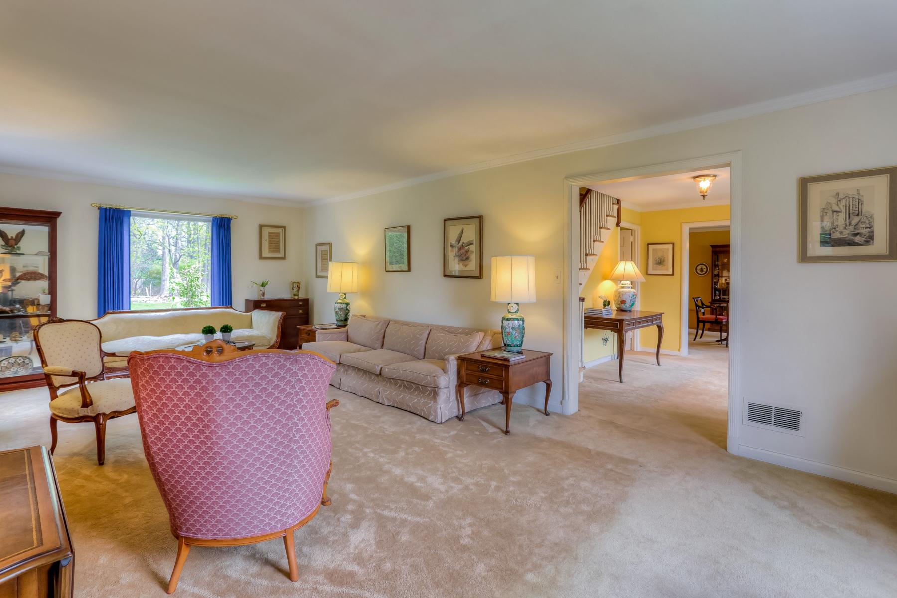 04. Living Room – 45 Forest Dr, Short Hills-7_8_9