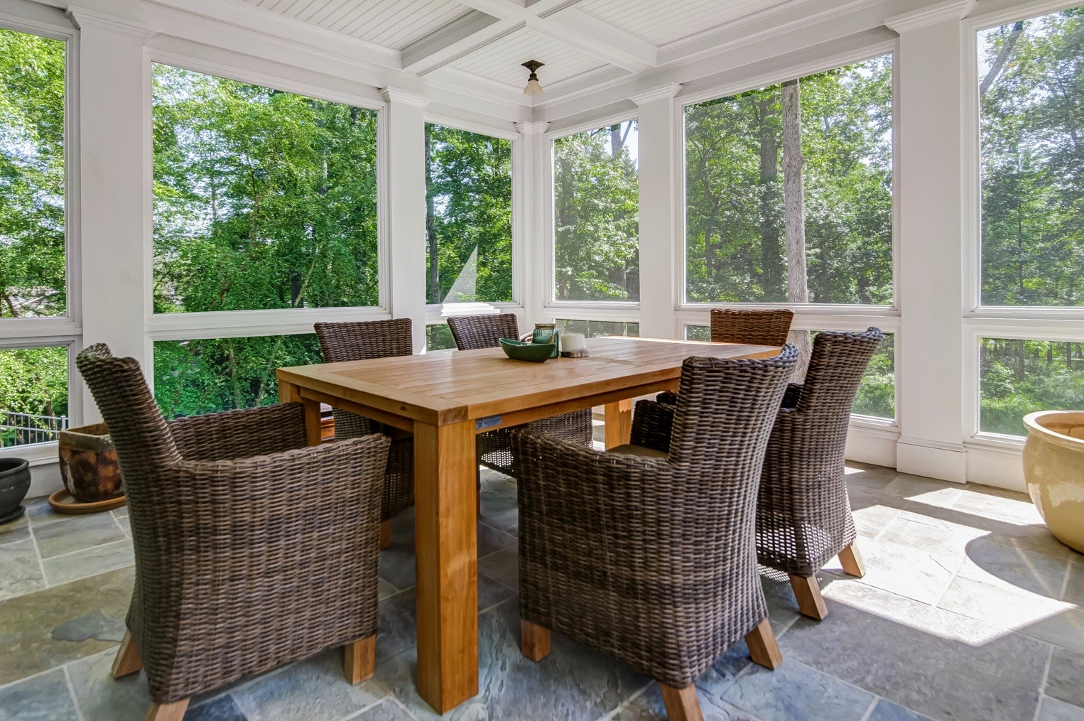 08. Retouched – Screened Porch – IMG_7655_6_7