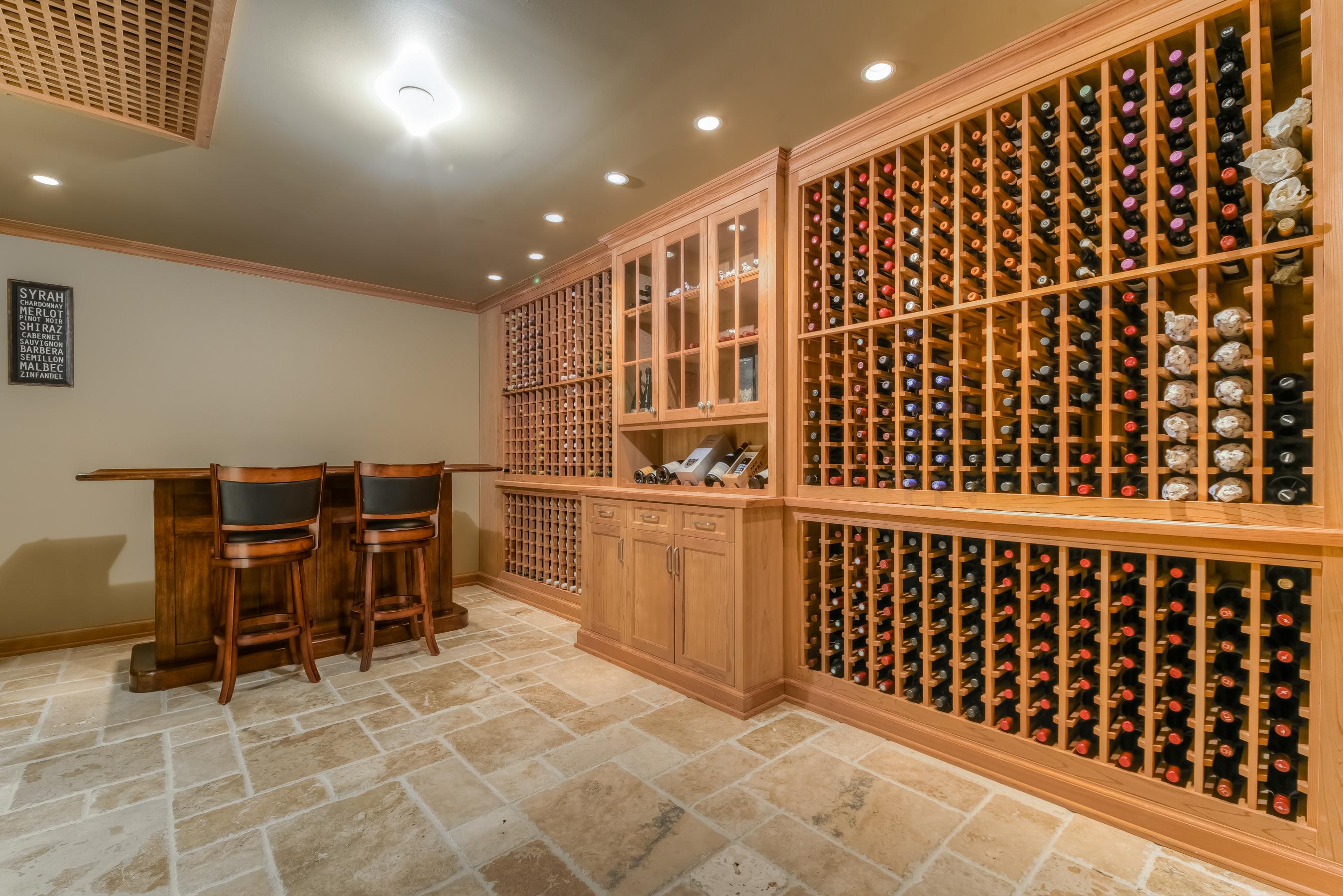 38. Wine Cellar – _CC17626_7_8 copy