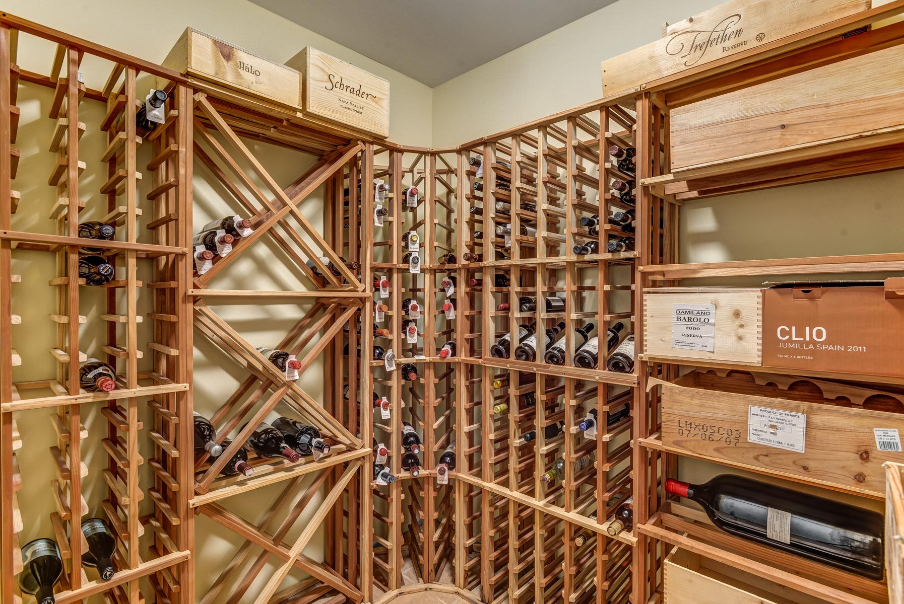 23. Wine Cellar_DSC9855_56_57_58_59_60_61