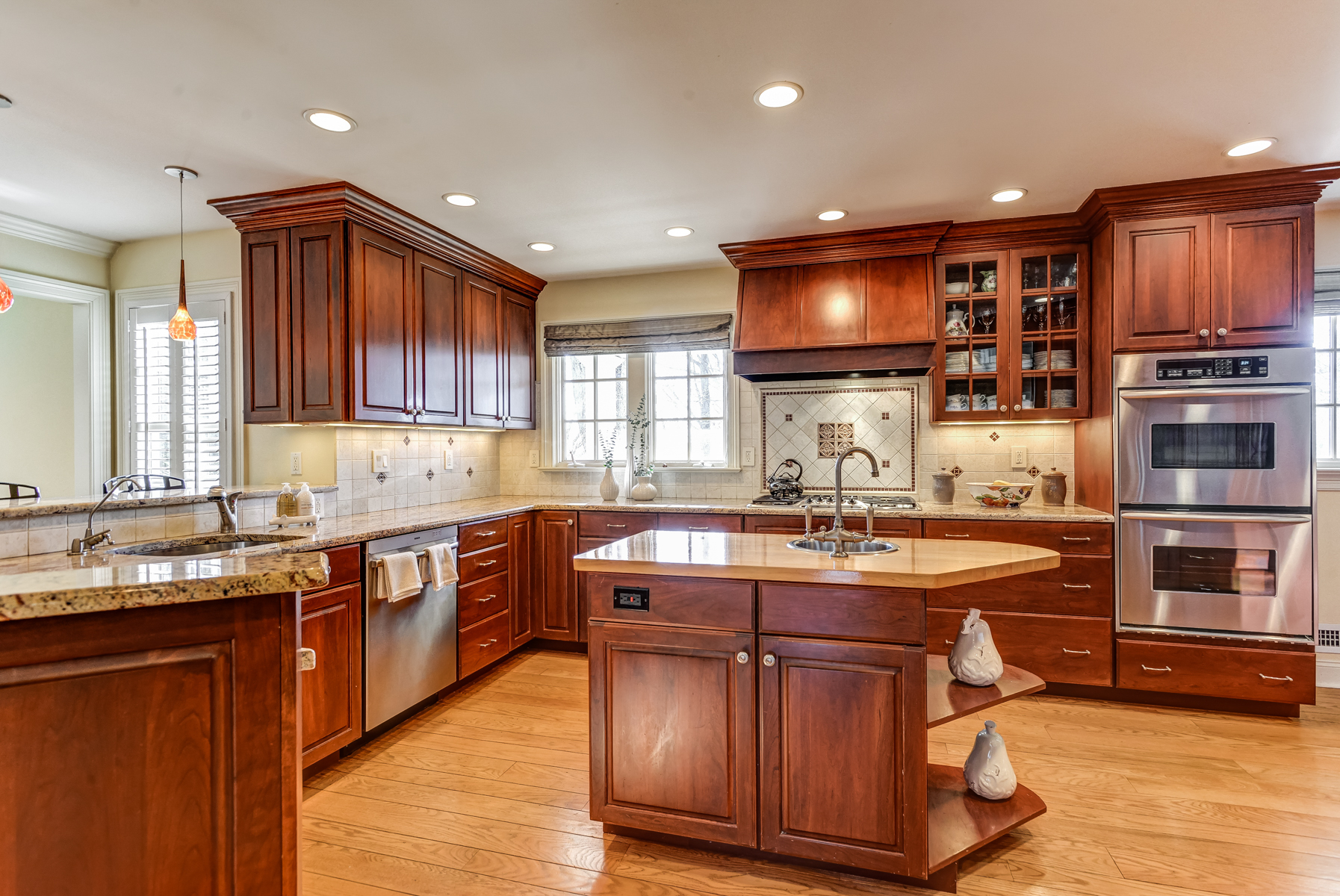 8. Kitchen_DSC9785_86_87_88_89_90_91