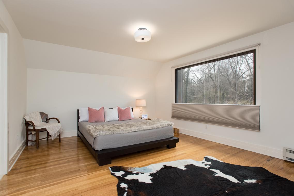 17. Guest Suite