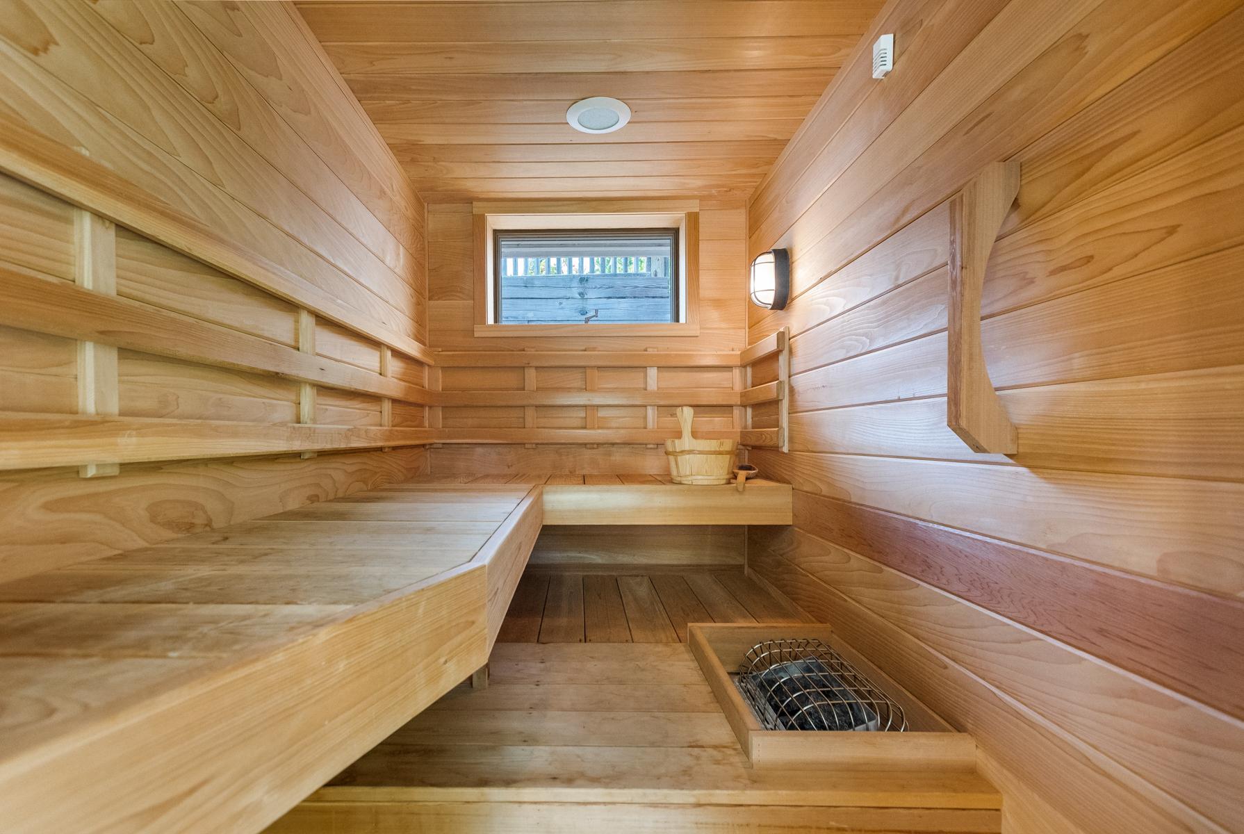 32. Sauna Outdoor – _53A1761_2_3