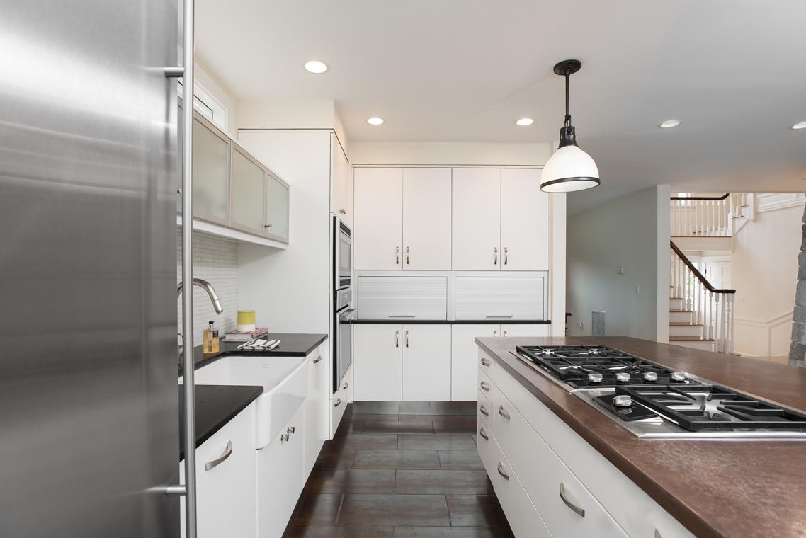 9a. Kitchen