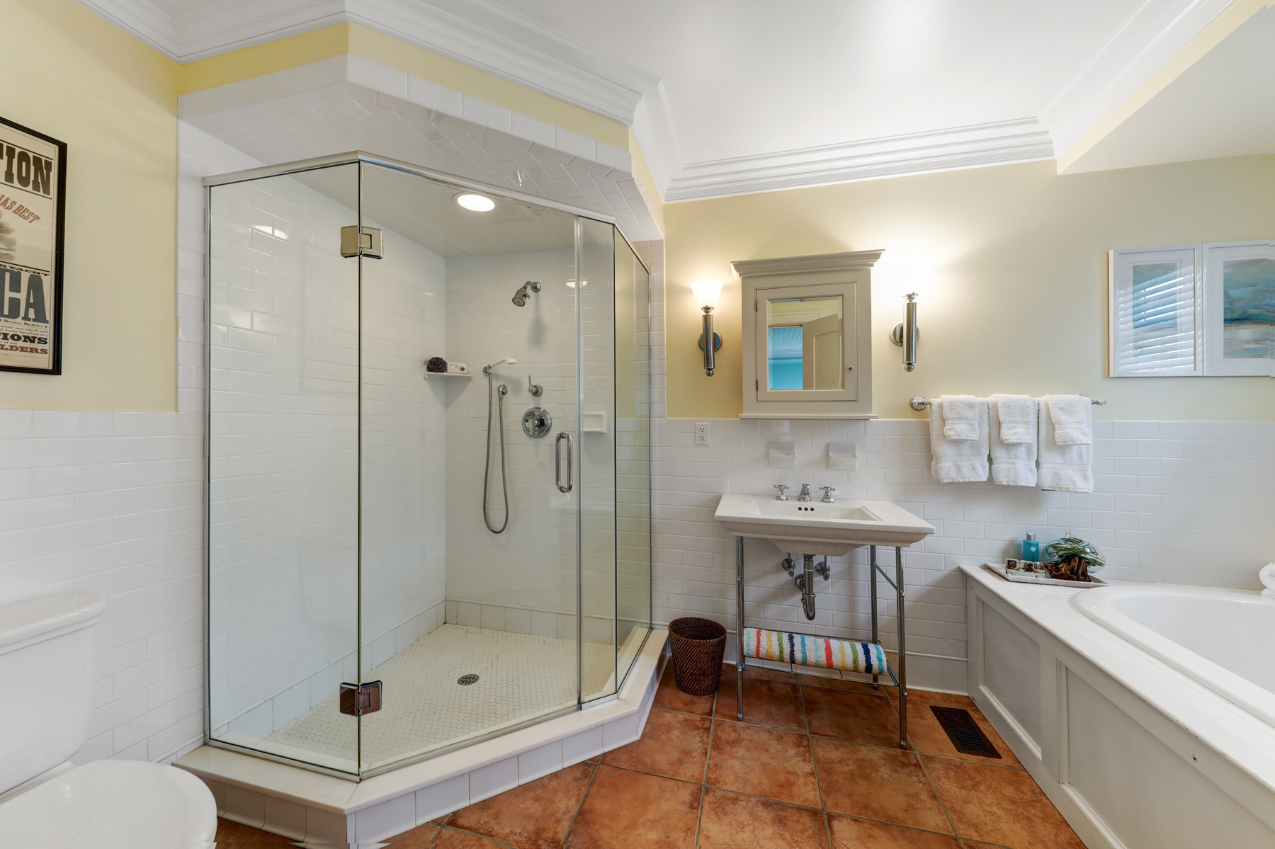 16. Bath of BR1 – VMD (7 of 73)