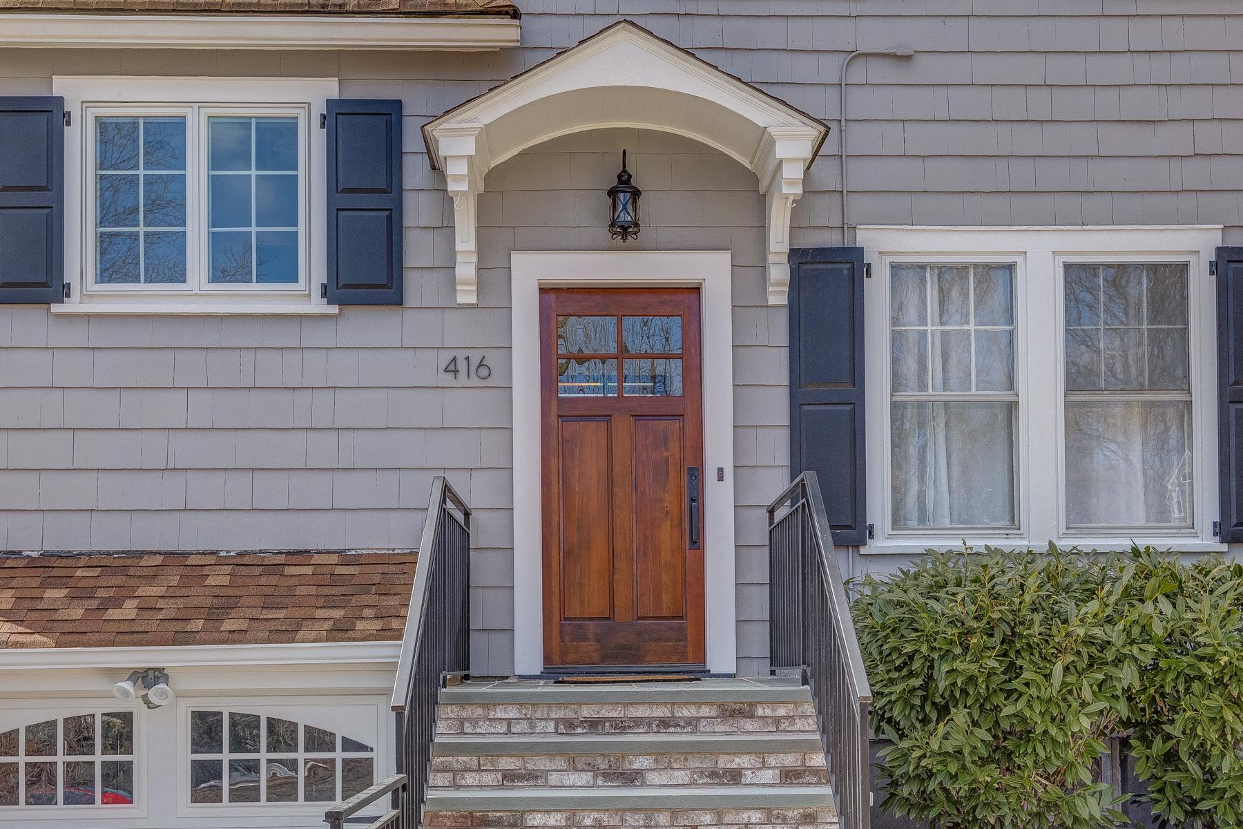 2. Front Door_53A0294_5_6
