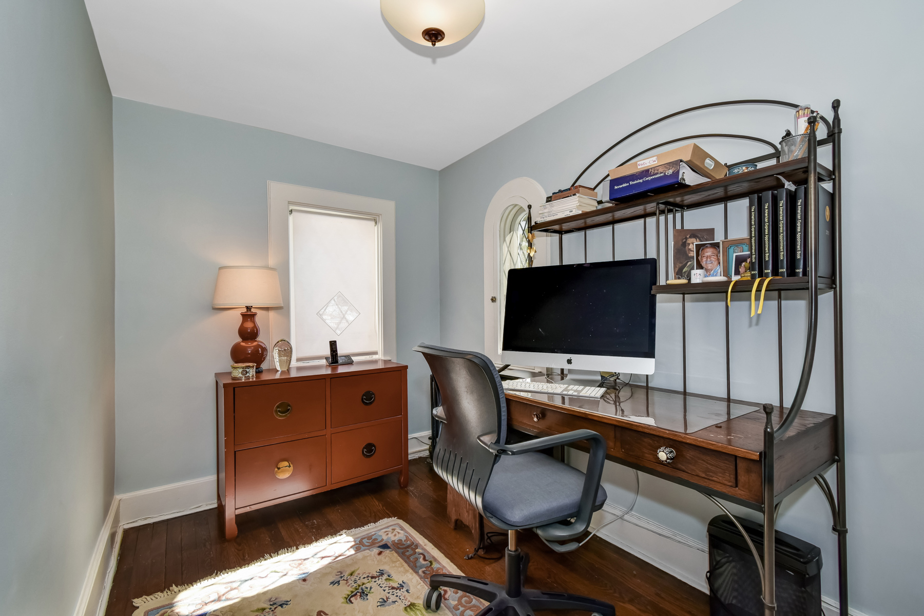 27. Office:BR – DSC_3578_79_80