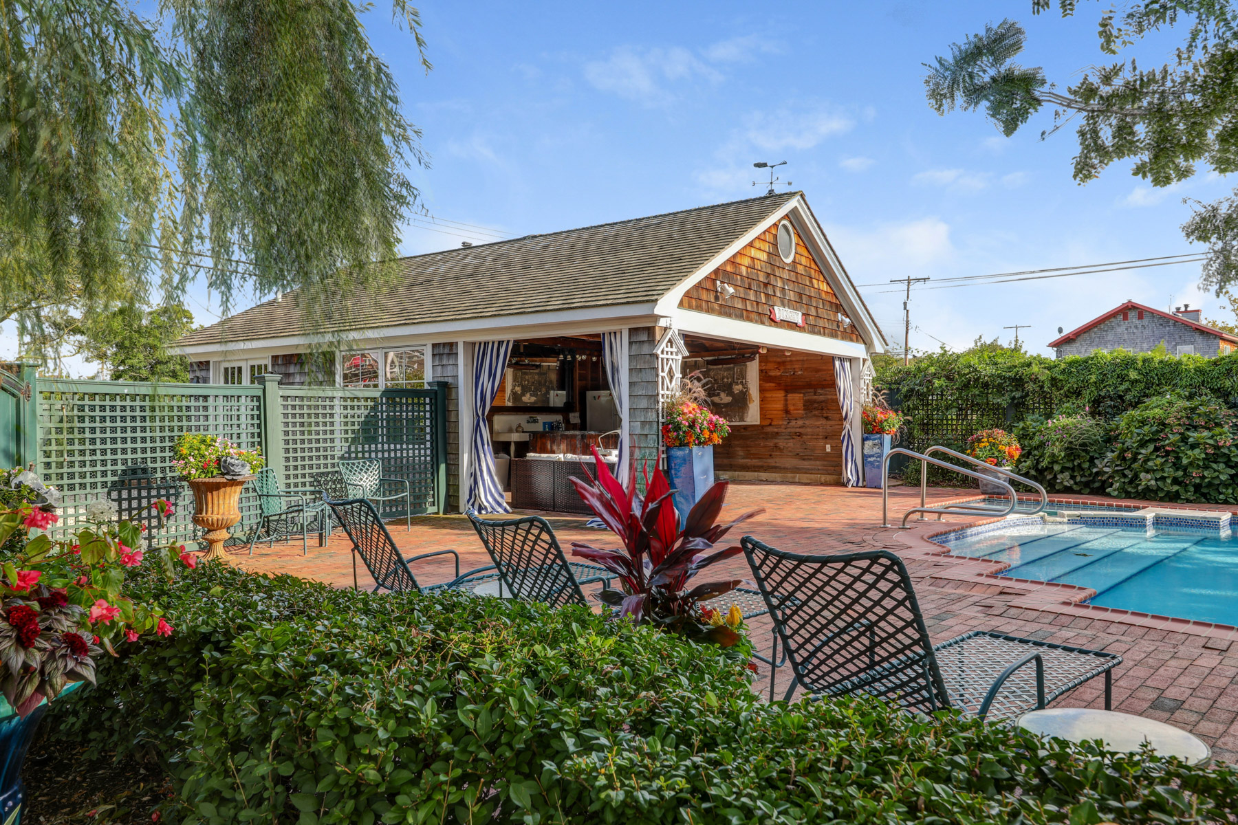 30.c. Pool House from Yard – VMD (66 of 73)