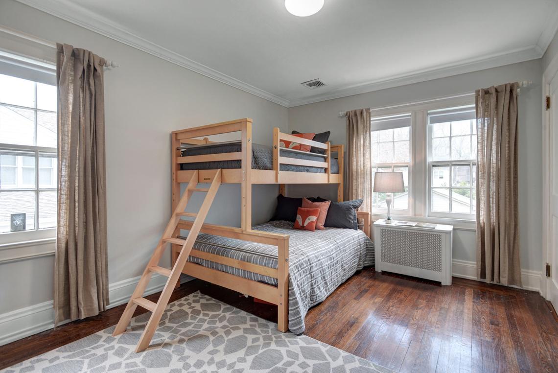 14. Bedroom 2 DSC_3512_3_4_5_6