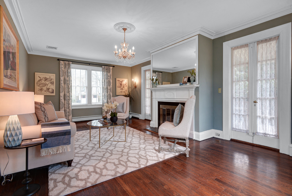 4. Living room best DSC_3567_68_69_70_71