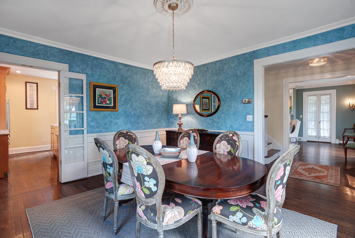 6. Dining room best DSC_3607_08_09_10_11