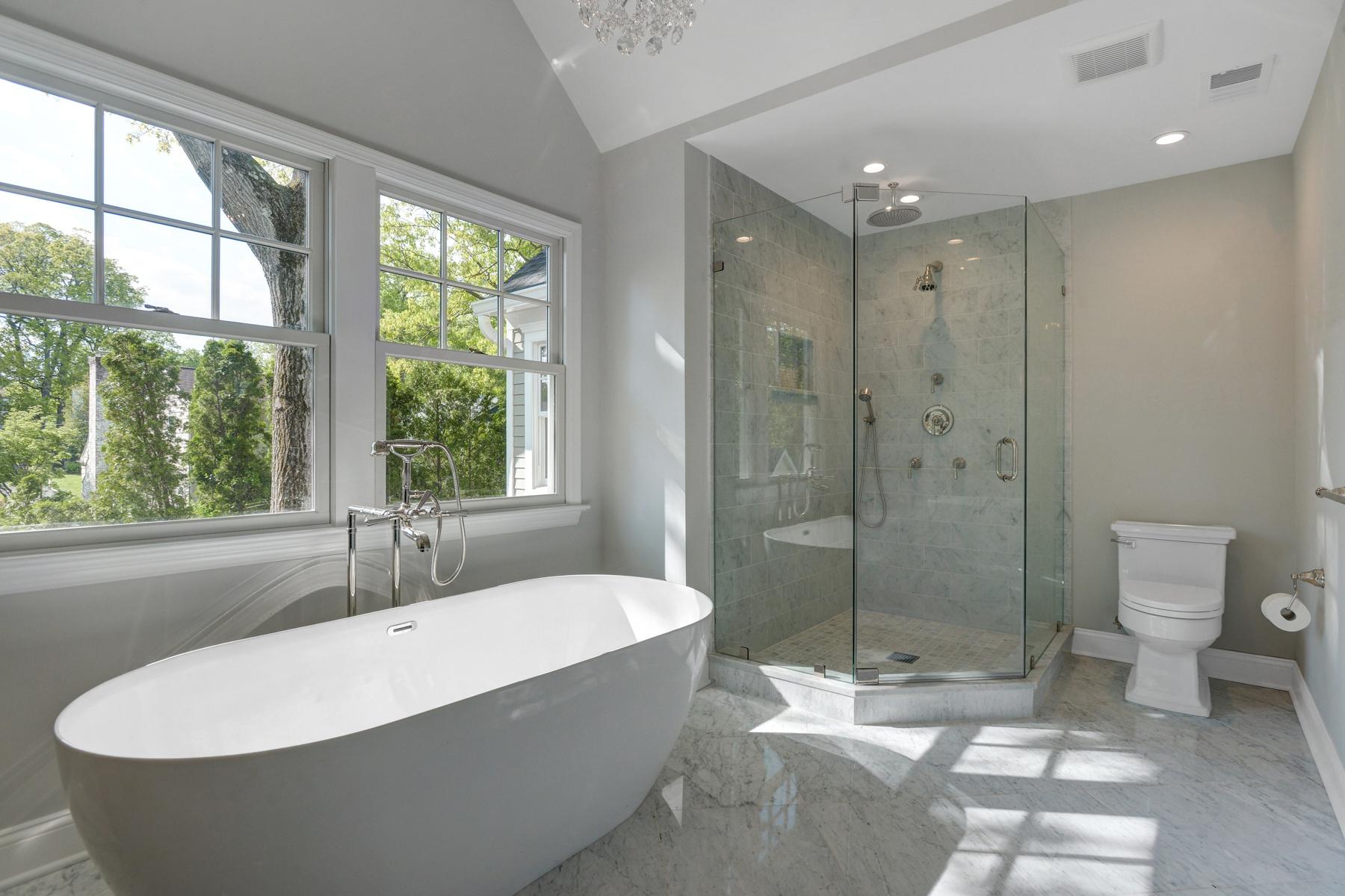 15. Master Bath – TUB -DSC_4301_2_3_4_5_6_7