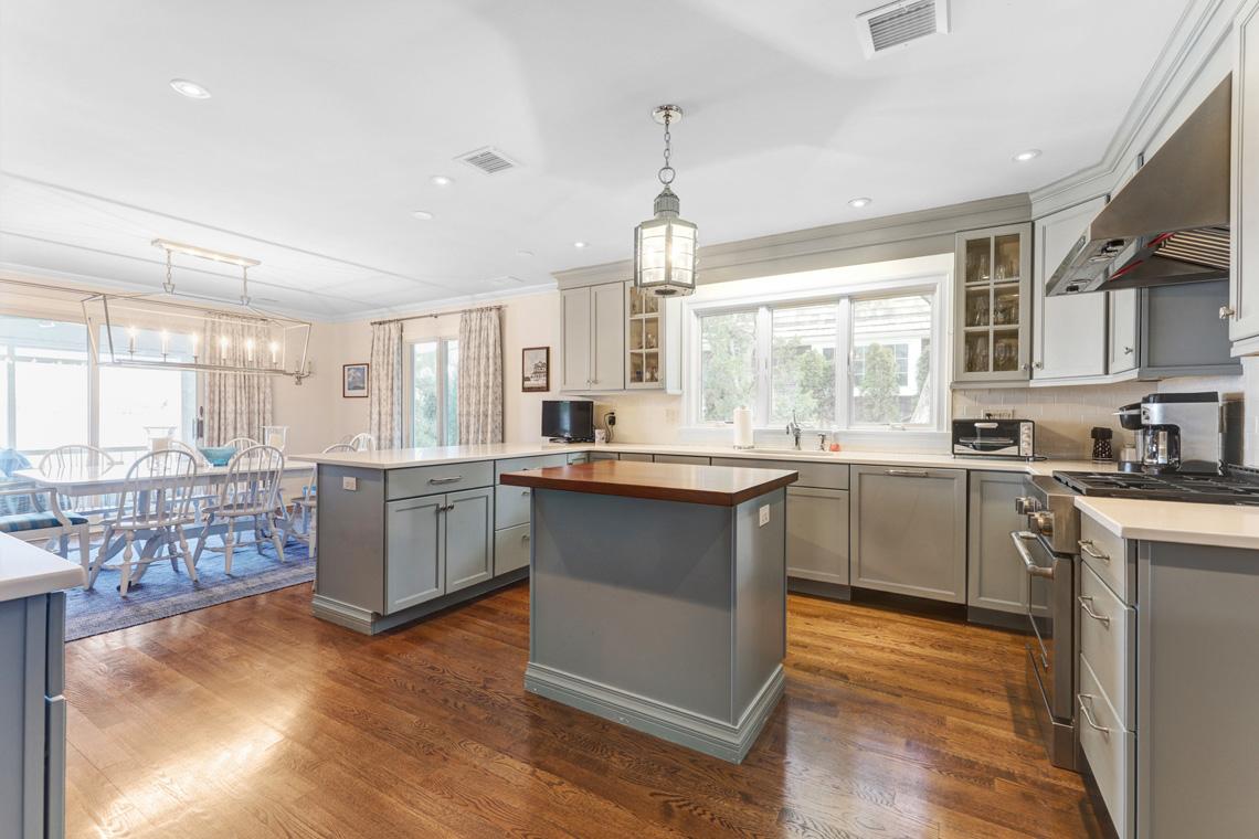04. Kitchen – VMD (4 of 34)