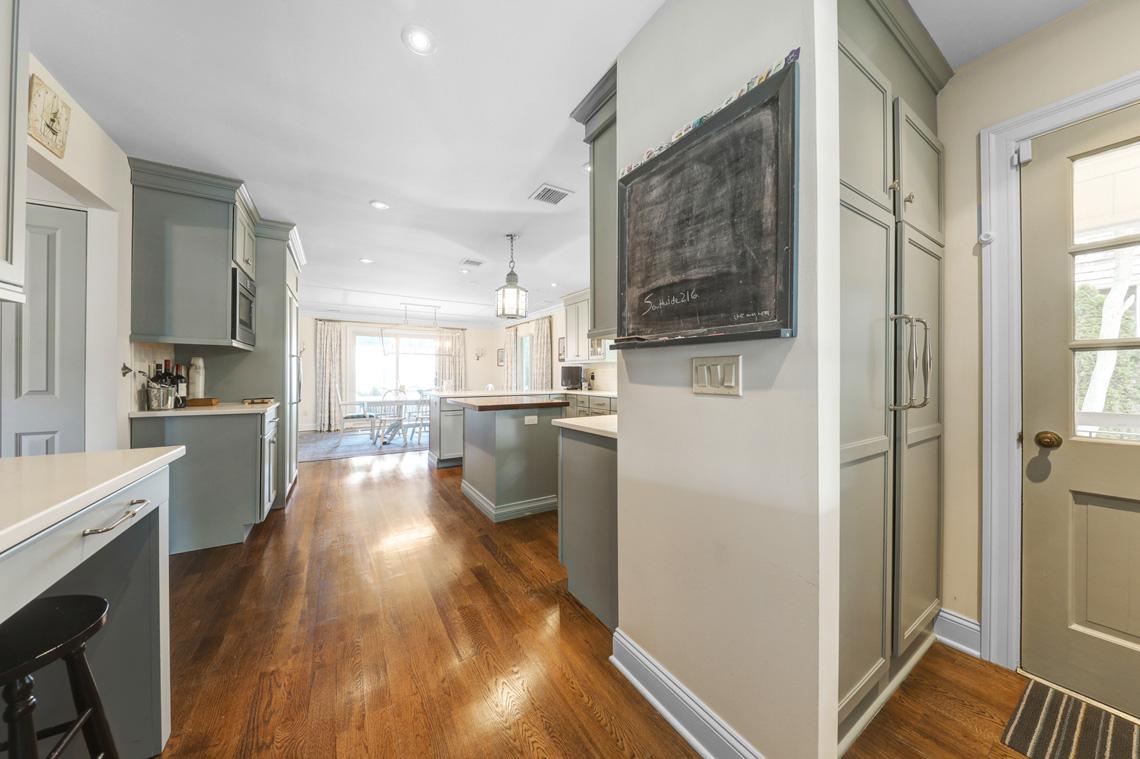 04c. Kitchen to bay – VMD (3 of 34)