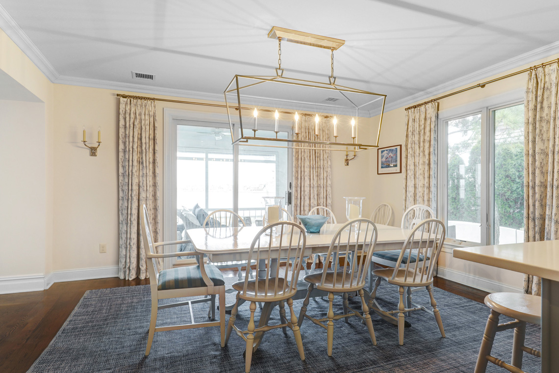 05. Dining Room to Bay – VMD (5 of 34)