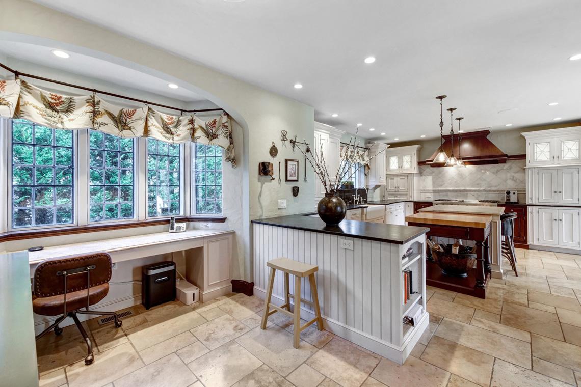05a. Kitchen _ Work Space – VMD (31 of 62)