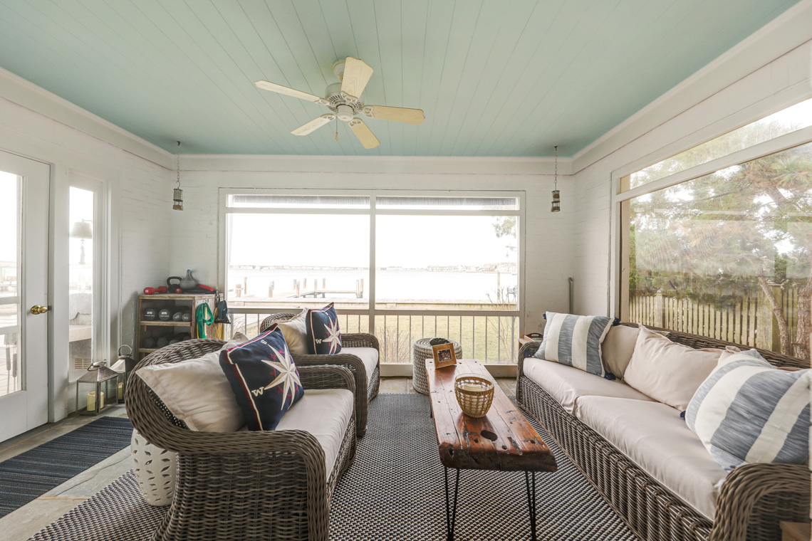 06f. Screened Porch – VMD (7 of 34)