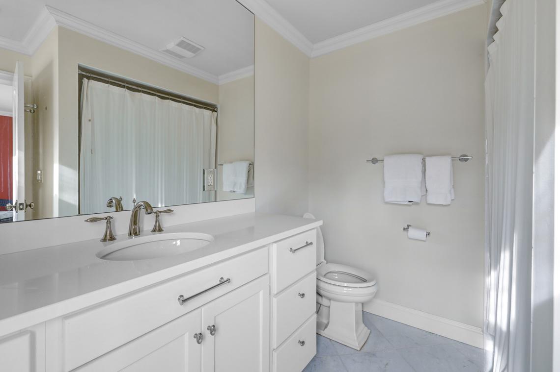 09b.. Luke Bathroom – VMD (18 of 34)