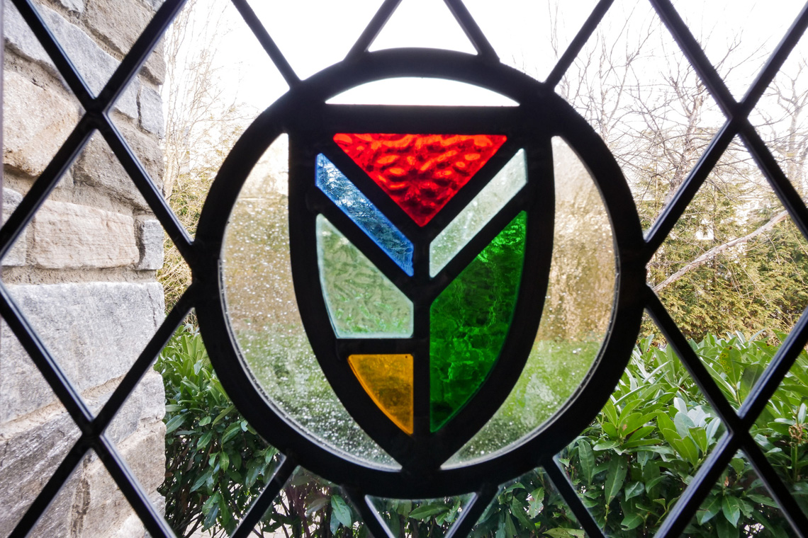 40. Detail-6 – Stained Glass – VMD (6 of 7)