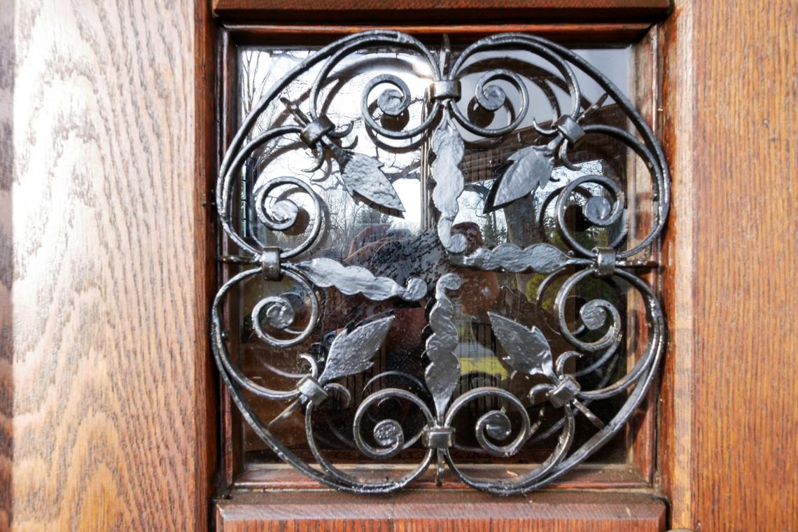 41. Detail-7- Door2 – VMD (7 of 7)