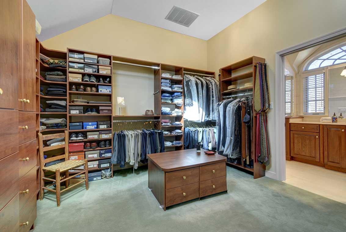16. Master Suite Dressing Room VMD (9 of 36)