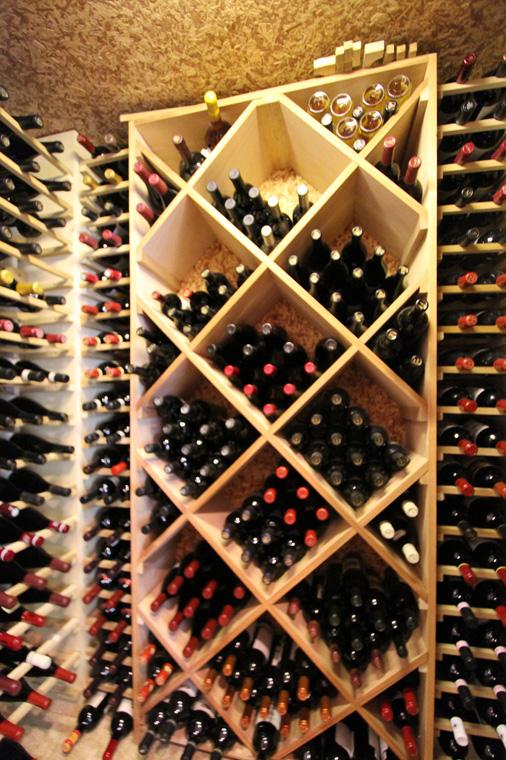16ab. wine