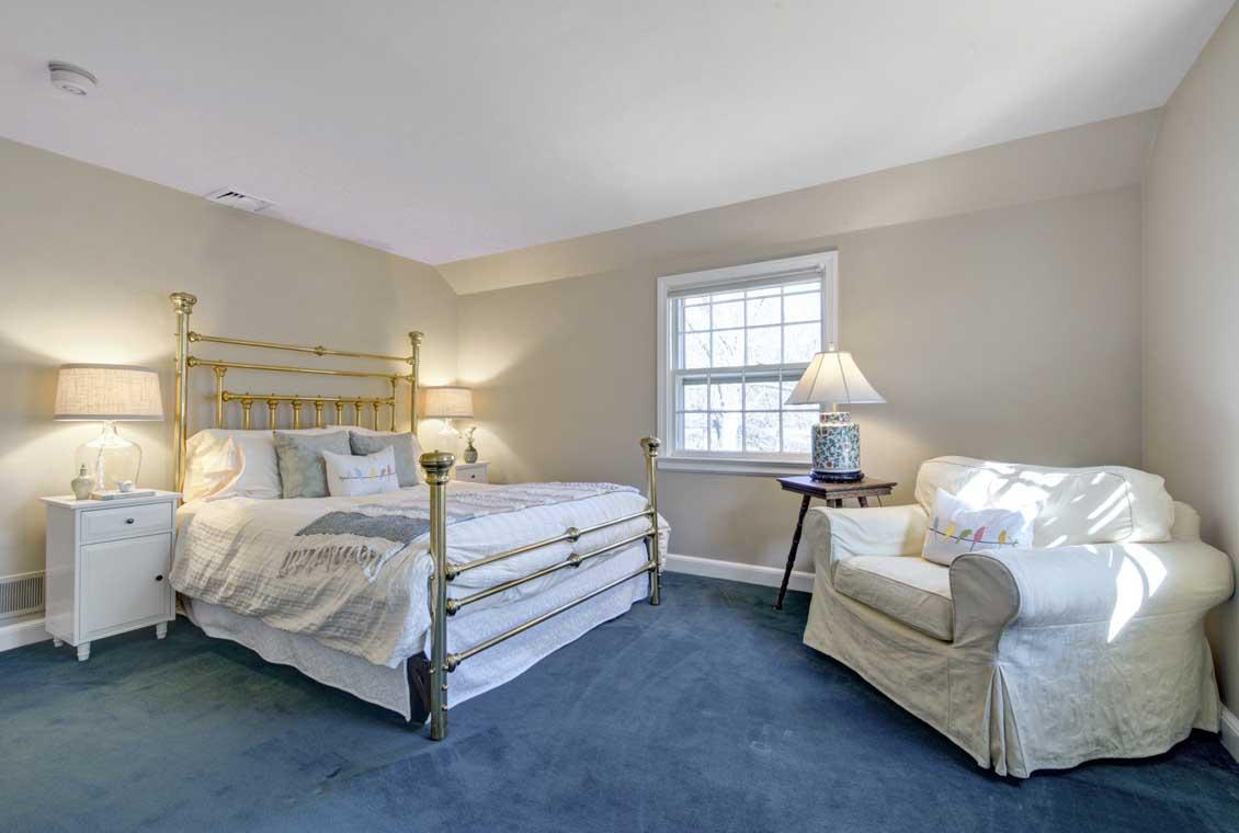 18. Bedroom #2 VMD (11 of 36)