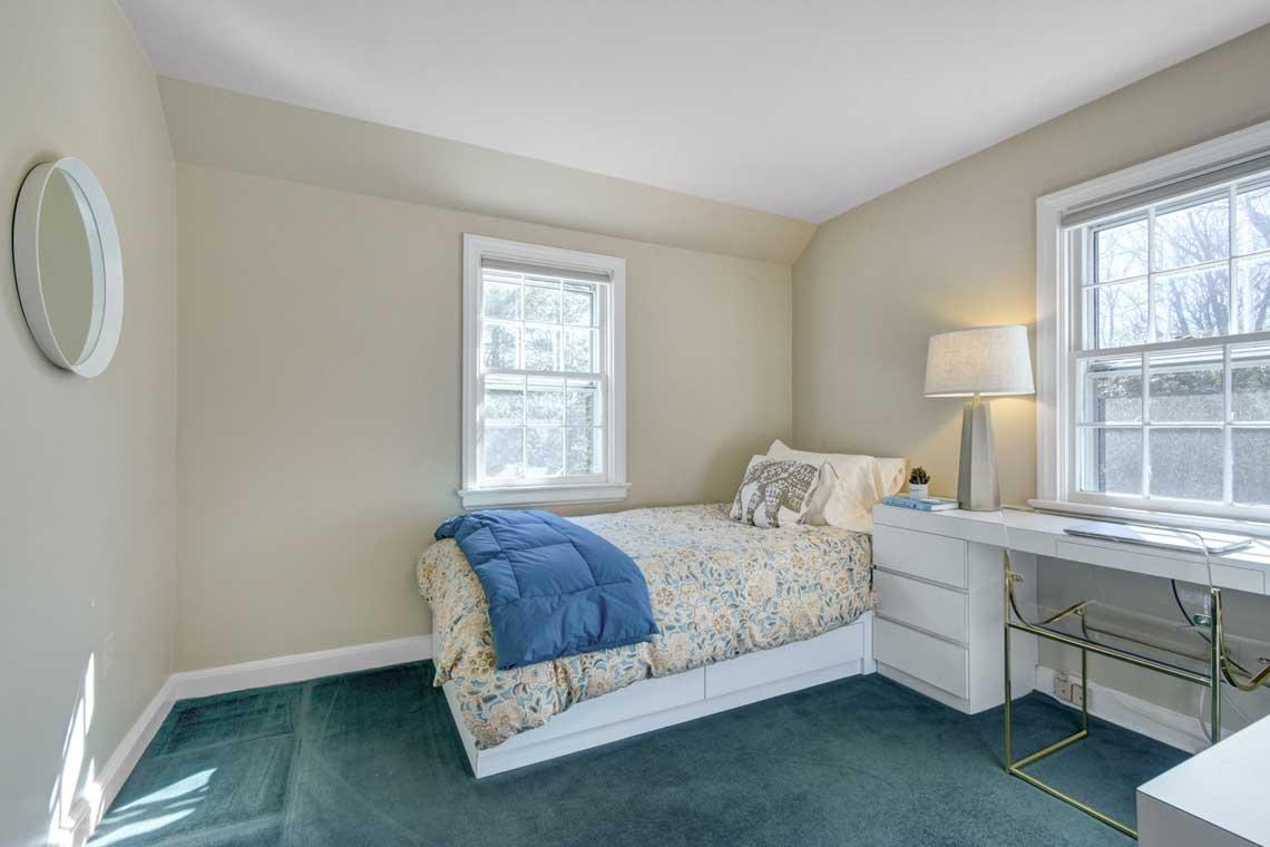 19. Bedroom #3 VMD (12 of 36)