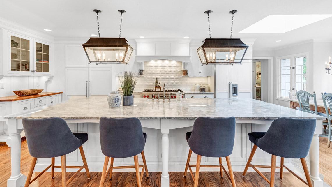 07. Kitchen – Straight -VMD (2 of 25)