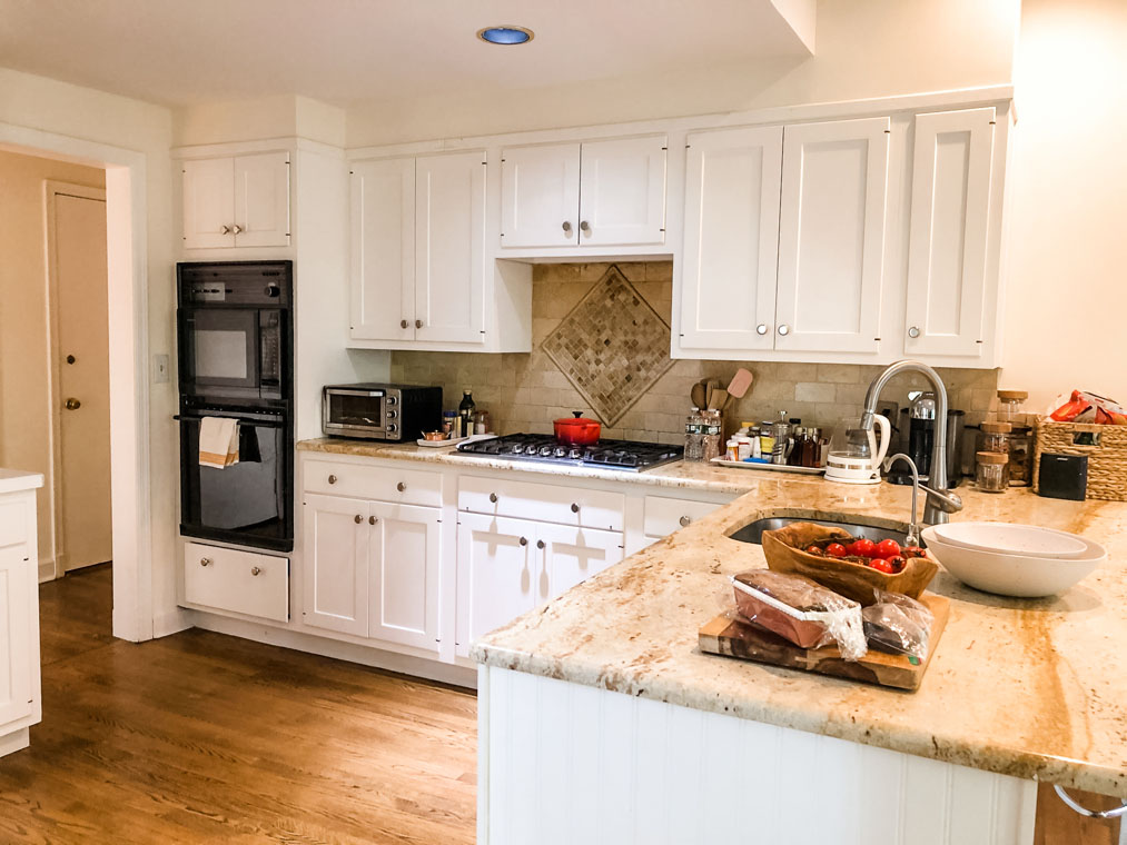 09. Kitchen Ovens – 330TRS