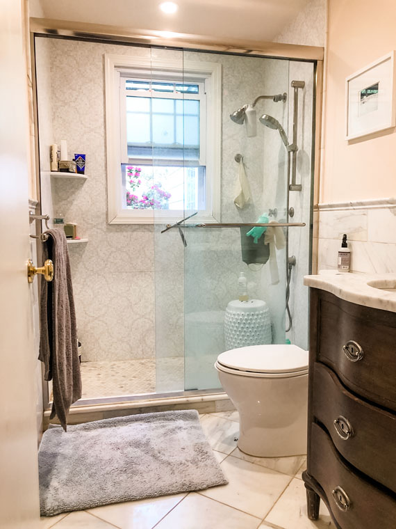 19. Bathroom2 – 330TRS
